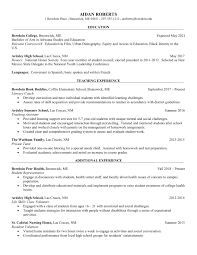 Bowdoin Career Planning – Résumé And Cover Letter Top 10 Free Resume Builder Online Reviews Jobscan Blog 1415 Usajobs Resume Builder Example Southbeachcafesfcom 98 For Highschool Students High How To Spin Your For A Career Change The Muse Myperftresumecom Professional Cv Enhancv Staggering Covtter Templates Best And Do You Know Many Realty Executives Mi Invoice And Bowdoin Planning Rsum Cover Letter Google Unique Got Radio Viva Beautiful My Perfect Log In Story Create Now In 5 Mins