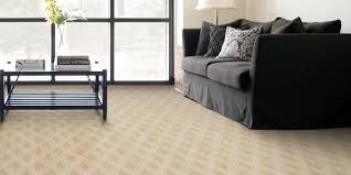 welcome to manufacturers floor covering outlet in tempe