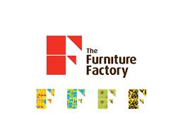 U Mattress Online Best Furniture Stores Logos Price Kelly Sweno Portfolio