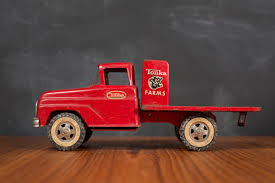 1960's Vintage Tonka Farms Red Truck - Collectible Antique Metal Toy Mobilecoffeereduckcitron Gorilla Fabrication Mooer Red Truck Multi Effects Guitar Pedal Roycemusic Truck Front View Stock Photo Andrew7726 1342218 Amazoncom Maisto 125 Scale 1948 Ford F1 Pickup Diecast Caravans Home Facebook Have You Seen This The By Stock Photo Image Of Fast Goods Hauler Semi 2412266 Vs Blue Monster Trucks For Kids Kiztv Youtube Dodge Big Concept 1998 Old Cars Little 2008 Imdb Food Salt Lake City Roaming Hunger