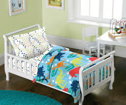 Target Toddler Bed Rail by The Sleigh Toddler Bed Davinci Baby Target Bed Espresso S