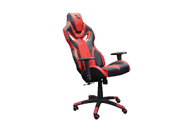 Arc Series Red- Gaming Chair - Casino Kart Office Essentials Respawn400 Racing Style Gaming Chair Big And Cg Ch80 Red Circlect Hero Blackred Noblechairs Arozzi Monza Staples Killabee Recling Redblack 9015 Vernazza Vernazzard Nitro Concepts S300 Ex In Casekingde Costway Executive High Back Akracing Arc Series Casino Kart Opseat Master