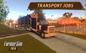 Farmer Sim 2018 1.8.0 APK Download - Android Simulation Games Als Ice Bucket Challenge Penn Waste Meteor Kbs3 Twist Drill Tool Grinder New Swiss Made Rarity Ebay Kbs Transport Transporters In Pondicherry Justdial Kbs Hauling Llc Home Facebook This Week At Aspen Crossfit Crossfit Igniting Human Kbs World Spring Summer Fall Of Triplets Nearly 600 Makeawish Truck Convoy Lifes A Snapshot Grub Food Company Kickstarter Youtube Cigading Port Website Detail Gallery Keith Huber Cporation