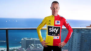 Chris Froome: If People Do Not Think I'm British, Fine. But I Feel ... Update Heres How Derek Fisher And Gloria Govan Are Shooting Down Obituaries Fox Weeks Funeral Directors Matt Barnes Known People Famous News Biographies Dave Roberts Dodgers Manager Would Have A Problem With Protests Clayton Kershaw Wikipedia Elliott Sadler Jason Kidd Celebrity Biography Photos Chloe Bennet Kaia Jordan Gber Biracial As Teen Being Threatened By Skinheads