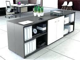 meuble de rangement bureau ikea meuble rangement bureau bureau unique 3 en pour ikea armoire