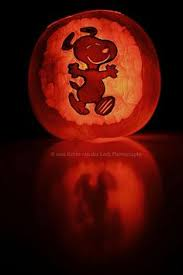 Snoopy Pumpkin Carving Kit by Charlie Brown Snoopy 02 Stoneykins Pumpkin Carving Patterns And