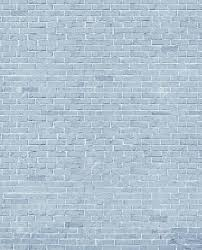 White Brick Wall With Cement Grout As A Rustic Old Grey Stone Architectural Design Element And