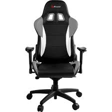 Best Buy: Arozzi Verona Pro V2 Gaming Chair Gray VERONA-PRO-V2-GY Maxnomic Gaming Chair Best Office Computer Arozzi Verona Pro V2 Review Amazoncom Premium Racing Style Mezzo Fniture Chairs Awesome Milano Red Your Guide To Fding The 2019 Smart Gamer Tech Top 26 Handpicked Techni Sport Ts46 White Free Shipping Today Champs Zqracing Hero Series Black Grabaguitarus
