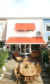 Awnings Rochester Ny Best Deck Ideas On Retractable Awning Patio ... Carports Retractable Awning Patio Covers Car Tent Cover Used Pergola Outdoor Structures Alinum And How Much Is A Retractable Awning Bromame Wind Sensors More For Shading Awnings Superior Metal Best Images On Canopies Motorized Home Ideas Collection With Keysindycom