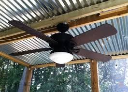 Rattan Ceiling Fans Perth by Best 25 Ceiling Fan Wiring Ideas On Pinterest Redo Pertaining To