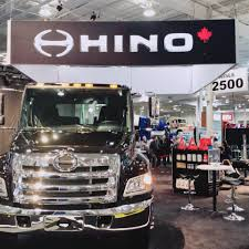 HINO TRUCKS USA - Posts | Facebook Lynch Chicago Inc 7335 W 100th Pl Bridgeview Il Truck Dealersnew Commercial Tow Service And Repair Center Hot Cars 2009 Kenworth T800 Rollback Sleeper For Sale Youtube 497 Photos 66 Reviews Shop Truck Driver Dennis Lynch 53 Tired From A Night Full Of 35 Used Wreckers Trucks For Sale In Dallas Tx Best Resource Superstore New Cars Burlington Wi Chevrolet Gmc Video Raiders Marshawn Runs Over Titans Dt Jurrell Casey