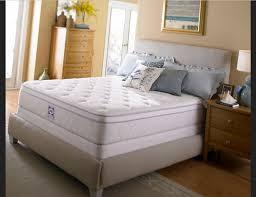sears adjustable beds 38358 bedroom ideas