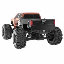 RAMPAGE R5 1/5 SCALE BRUSHLESS ELECTRIC TRUCK - EHobbyHouse New York City Truck Rampage Signals Rising Trend Of Vehicle Attacks Fuel D238 Rampage 2pc Cast Center Wheels Black With Gunmetal Face Officer Who Halted Hailed As A Modest Hero The Rampage Monster Trucks Wiki Fandom Powered By Wikia 15 Rc Truck Body Shell White Red Xt Mt Xte Pro 1984 Dodge Aftermarket Parts Vintage Strombecker Toy Pickup 1898421382 Redcat Racing R5 Scale Brushless Electric Truck 8s Pretty 2018 Exterior Car Bugflector Ii Smoke Hood Protector