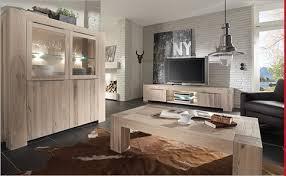 wohnprogramme wohnzimmer möbel onlineshop möbelhaus remer