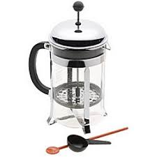 Which Coffee Makers Brew The Best Spot Ping Guide