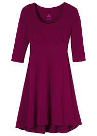 cali long sleeve dress women u0027s dresses prana