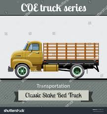 Classic COE Cab Over Engine Stake Stock Vector (Royalty Free ... Cab Over Engine Coe Scrapbook Page 2 Jim Carter Truck Parts Freightliner Flb Cabover Mod Farming Simulator 17 A 1947 Dodge Truck In An Stone Old Quarry East Of Clark Jdms Perbullet 352 Cabover V20 Ats American Dans Garage Gmc Over Wikipedia Chevrolets New Medium Duty Trucks Headed To Dealers With 8v71 Detroit At Clifford Show 2016 Youtube Big Comeback For This One 550plus Trucking Stories Cabover Camper Pickup 8 Steps Buy2ship Trucks Sale Online Ctosemitrailtippmixers West Auctions Auction Daves Hay Barn Inc Esparto California