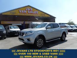2016 Nissan Np300 Navara DCI Acenta Plus 4x4 Shr Dcb Used Tipper Trucks For Sale Uk Volvo Daf Man More Rays Truck Sales Elizabeth Nj Daimlers Electric Trucks Start Making Deliveries In Japan And Us Northside Ford Inc Dealership Portland Or J R Transport 2016 Nissan Np300 Navara Dci Acenta Plus 4x4 Shr Dcb Auto Best 2018 Vancouver Hino Inventory For Sale Burnaby Bc V5c 4h4 Murwillumbah Centre Bus 250 Tweed Valley Way Chevrolet Bison Wikipedia Blog Hk Center
