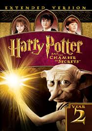 Harry Potter Movie Download Free Lovely The Golden Trio Images