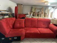 sofa gebrauchte möbel gebraucht kaufen in michelau i ofr
