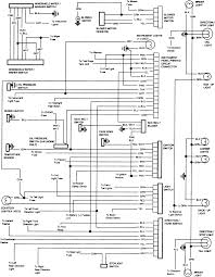 Repair Guides Wiring Diagrams AutoZone Com Remarkable 1993 Chevy ... My 1993 Chevy Short Bed Pickup A Photo On Flickriver 1956 Gmc Wiring Diagram Free Vehicle Diagrams 93 Chevy Truck Wire Center Silverado Trailer Light Harness All 1500 For Sale Old Photos Collection Fuse Box Help 3500 Transmission Diy 8893 8pc Head Kit Mrtaillightcom Online Store Marco_1990chev 1990 Chevrolet Extended Cab Specs Lzk Gallery