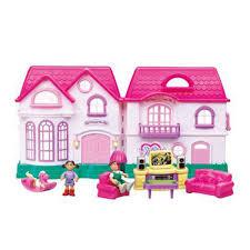 LEGO Friends 41135 Livis Pop Star House Online Toys Australia