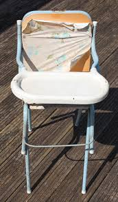 50's Or 60's Tri-ang Detachable Doll's High Chair; £20 ... Image Result For 50s Style Patio Fniture Patio Deck Bar Stool Wikipedia Formerly Modern Vintage Wooden High Chair Cosco Step Stool Chrom Metal Red Vinyl Midcentury 2 X Classic Highchair From The 50s Project Trade Me A Guide To Buying Fniture G Van Os Beautiful And New Upholstered Fauteuil Culemborg Set2 Classic Two Tone Replacement Seats Backs From 1950s Suite Renovation Reupholstery Leather Chairs Happy Baby Sitting On Rug Behind Floor Photograph Black White Photo Interior Of 560s With Nightstand Ding Room Lovable Jenny Lind For