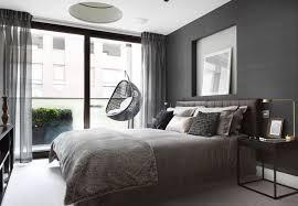 schlafzimmer einrichten und gemütlich gestalten bilder