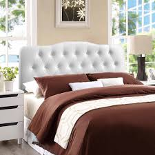 Wayfair King Headboard And Footboard by 100 Wayfair White King Headboard Signature Design By Ashley
