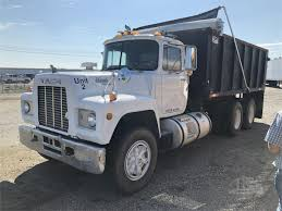 1989 MACK R688ST For Sale In North Little Rock, Arkansas ... Log Loaders Knucklebooms Chip Dump Trucks 1995 Ford F600 Truck Used For Sale In Fort Smith Police Id Driver Killed I78 Crash With Dump Truck Newark News Jj Bodies Trailers 2012 Freightliner Coronado Sd Item Db8987 Sol New 2019 Intertional 4300 Sba 4x2 Dearborn Mi For Sales Sale Arkansas Non Cdl Up To 26000 Gvw Dumps Peterbilt 567 Cabot Ar 05033867 Cmialucktradercom