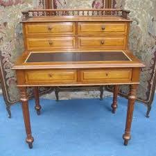 bureau à gradin a bureau gradin nineteenth condition desks