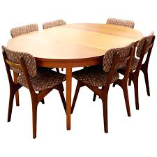 Oval Dining Table For 6 Chairs – Conmigo.co Realyn Ding Room Extension Table Ashley Fniture Homestore Gs Classic Oak Oval Pedestal With 21 Belmar New Pine Round Set Leaf 7piece And 6 Chairs Evelyn To Wonderful Piece Drop White Mahogany Heart Shield Back Details About 7pc Oval Dinette Ding Set Table W Extendable American Drew Cherry Grove 45th 7 Traditional 30 Pretty Farmhouse Black Design Ideas Kitchen