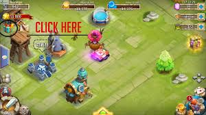 Home Design How To Get Free Gems. Appbounty Free Gems For Clash ... Unison League Hackcheats How To Get Free Gems And Goldios To Free Gems In Clash Of Clans Legal Not A Glitchhack Royale For For Shadow Fight 2 Prank Android Apps On Google Play Works Intertionally 120 100 My Home Design Cheats App Iphone Do It Yourself Improvement Repair The Family Hdyman Home Design Story How Earn Newstodaycom Live 3d Game Drawing Software Sketchup