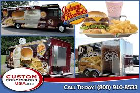 Johnny-Rockets-food-truck-Food-Truck-trailer-new-food-truck-for-sale ...