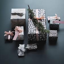 geschenkideen zum selber machen und kaufen living at