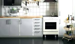 accessoire meuble cuisine accessoire meuble cuisine accessoire meuble cuisine by