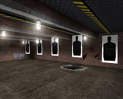 New Shooting Range Image - Police Brutality Mod For Half-Life 2 ... Home Silver Eagle Group Premier Shooting Range More In Northern Va How To Own And Operate A Commercial Weatherport Better Homes Gardens Designer Indoor Garden Rooms Design Iowa Sportsman Forum Printable Version Of Topic 835865 1024x768 Gun Rentals Shooters Of Maumee New Shooting Range Image Police Brutality Mod For Halflife 2 Kiffneys Firearms Custom Made Bullet Trap Gun Stuff Pinterest Bullet Guns Cstruction Diydrshootirange Diy Project