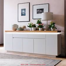 sideboard wohnzimmer großartig wohnzimmer sideboard