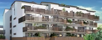 meteo marine port vendres onde marine programme immobilier neuf n 210744