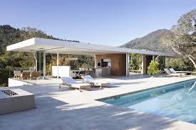 100 Jensen Architecture Turner Residence Architects