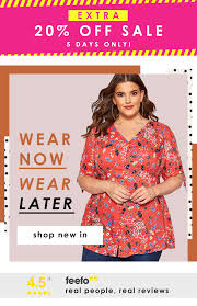 Plus Size Clothing | Women's Plus Size Fashion | Yours Clothing Jjs House Coupon Code 50 Off Simply Drses Coupons Promo Discount Codes Wethriftcom Preylittlething Discount Codes 16 Aug 2019 60 Off 18 Inch Doll Clothes Dress Pattern American Girl Pdf Sewing Pattern Twirly Dance Dress Instant Download Extra 25 Hackwith Design House The Only Real Wolddress 2017 5 And 10 Simplydrses Wcco Ding Out Deals Jump Eat Cry Maternity Zalora Promo Code Credit Card Promos Cardable Phillipines Pinkblush Clothes For Modern Mother Krazy Coupon Lady Shop Smarter Couponing Online Deals Ecommerce Ux Trends User Research Update
