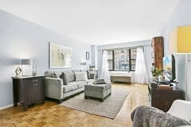 85 Livingston St #3K For Sale - Brooklyn, NY | Trulia 50 Willow St Parlor For Rent Brooklyn Ny Trulia 85 Livingston Street 11201 For Sales Find Any Book Imaginable At These Fifteen Indie Bookstores 110 4e Sale Summer Storytime Barnes And Noble North Hlywoodtoluca Lake New York Citys 20 Best Ipdently Owned Mapped
