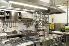 equipement cuisine équipement de restaurant et café à agadir cuisine professionnelle