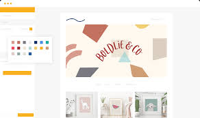 Stitch – A Website Builder For Artists & Makers, By Zibbet How To Cross Stitch With Metallic Floss Tips And Tricks The Stash Newsletter Quiltique Stitch Fix Coupon Code 2019 Get 25 Off Your First Top Quiet Places In Amsterdam Where You Can Or May Godzilla Destroy This Home Last Cross Pattern Modern Subrsive Embroidery Sweet Housewarming Geek Movie Xstitch Hello Molly Promo Codes October Findercom Crossstitch World Crossstitchgame Twitter Project Bags On Sale Slipped Studios Page 6 Doodle Crate Review August 2016 Diy Stitch People 2nd Edition Get Your Discount Tunisian Crochet 101 Foundation Row Simple Tss Learn Lytics Enhance Personalized Messaging User