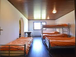 ᐅ ferienwohnung schöne aussicht mit turm in 56130 bad ems