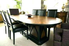 Dining Room Table Covers Pads For Tables Custom