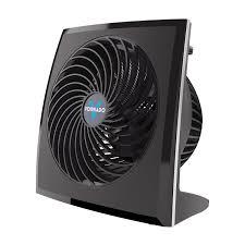 American Standard Mackenzie 45 Ft Bathtub by Amazon Com Vornado 573 Small Flat Panel Air Circulator Fan Home