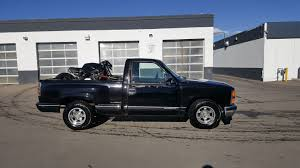 My Truck Was Stolen - 1990 GMC Shortbox - Black - BPZ7979 ... Volusia Races Screw Consistency My Badass Husband Youtube Mytruckparkingcom Let Me Just Park My Full Size Truck In A Compact Spot So That The Hey Dude Blocking Driveway Is It Really Hard To Be 1995 Ford Explorer Xlt Truck And Ranger Food Association Says Proposed Regulations Prime Inc Tanker I Wanna Go Home Please Do Not Park Too Closeaccess Wheelchair Disabled Window Oh Dont Mind Ill Under Your Fiseven As Moving Right Front Of Traffic Light Info Carlosauto111 Twitter Euro Parking Android Apps On Google Play