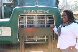 J Mae Trucking, LLC Drivejbhuntcom Truck Driver Jobs Available Drive Jb Hunt Home Kllm Transport Services Southernag Carriers Inc Entrylevel Driving No Experience Roll Off Dumpster Employment Cdl Trainer Roehl Roehljobs Waymo Is Testing Selfdriving Trucks In Georgia Wired Flatbed And Heavy Haul Trucking For Bennett Motor Express How Went From A Great Job To Terrible One Money Ex Truckers Getting Back Into Need