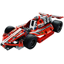Buy Race Car LEGO Technic (42011) On Robot Advance Logging Truck 9397 Technic 2012 Bricksfirst Lego Themes Lego Build Hiperbock 8071 Bucket Toy Amazoncouk Toys Games Service Dailymotion Video 1838657580 Customized Pick Up Walmartcom Tc5 8049 8418 C Model And Model Team Project Optimus The Latest Flickr Hd Power Functions W Rc Youtube Lepin 20059 Building Bricks Set
